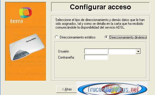 Configurar el router Xavi 7028r Wireless